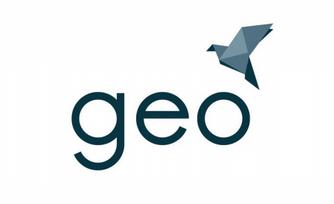 Geoquarries